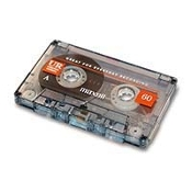 cassette to cd Walsall