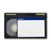 Betacam to dvd daventry