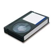 betamax to dvd daventry