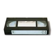 Walsall vhs to dvd