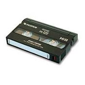 Video 8, HI8 and D8 Videotape Conversion to DVD, USB Flash Drive, and Hard Drive